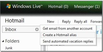 Hotmail 001